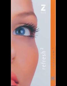ZFill-refresh320